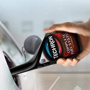 Chevron Techron Concentrate Plus Fuel System Cleaner - 20 oz. @ Amazon