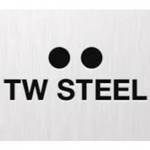5% off everything @ TW Steel