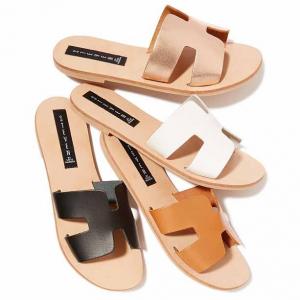Sandals Sale (Cole Haan, Steve Madden And More) @Nordstrom Rack