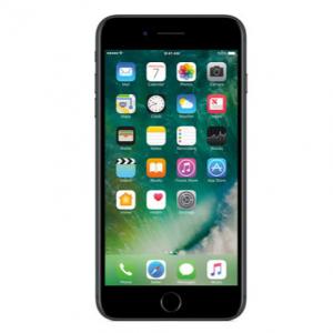 Apple iPhone 6s Verizon 需开通新线路 @ Verizon Wireless