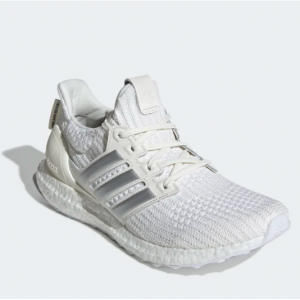 £45 OFF Adidas Ultraboost X Game Of Thrones Running Shoes @adidas UK