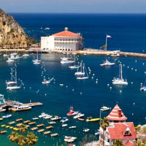 Sun-Drenched Deals – 2019 Destinations on Sale @Princess Cruises