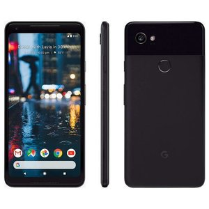 Google Pixel / Pixel 2 XL 128GB International Version - ATT, T-Mobile Verizon Unlocked @ MassGenie