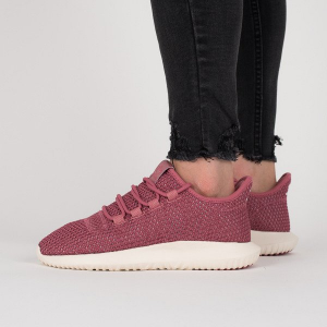 adidas Originals Women's Tubular Shadow CK Running Shoe @ Amazon