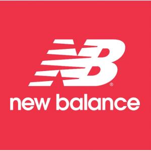 SEMI-ANNUAL SALE @ New Balance