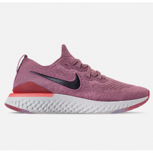 Nike Epic React Flyknit 2 Shoes on Sale