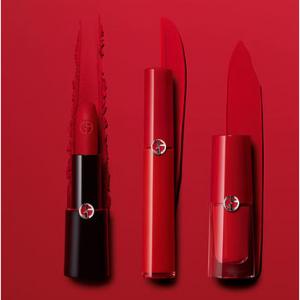 Ending Soon! Surprise Beauty Sale @ Giorgio Armani Beauty