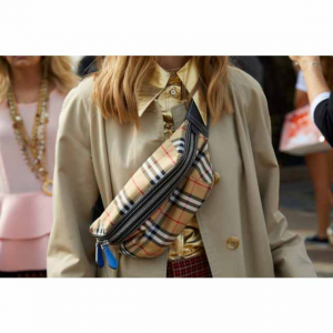 Burberry Sale @The Outnet