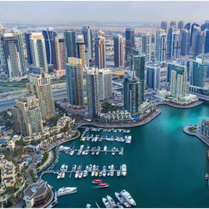 Book Early and Save Up to 25% Off hotels across Middle East @Accor Hotels