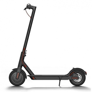 Xiaomi Mi Electric Scooter @ Walmart
