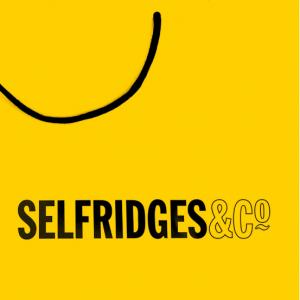 Beauty & Fragance Sale Items (Lancome, Kiehl's, Sisley, ABH & More) @ Selfridges