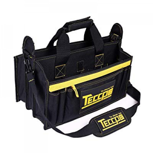 Tool Bag 02 now 40.0% off