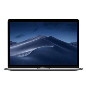 Apple MacBook Pro (Latest Model) @ Amazon