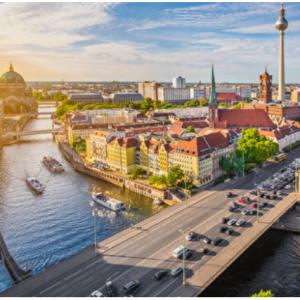 Hotels sale in Germany & Austria @AccorHotels