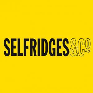 Fashion Sale ( SAINT LAURENT, GIVENCHY, JIMMY CHOO, ALEXANDER MCQUEEN & more ) @ Selfridges