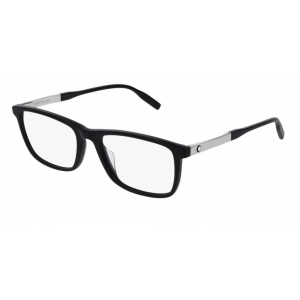 12% OFF Montblanc Prescription Glasses @VISUAL CLICK