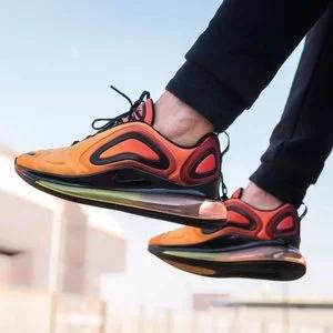 Nike中国官网 Nike Air Max 720系列男款运动鞋优惠