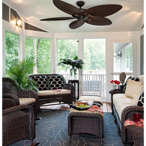Today Only: Honeywell Ceiling Fans @Amazon