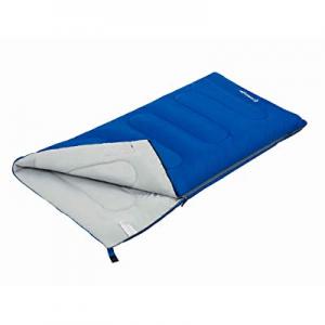KingCamp Lightweight 3 Season Single Sleeping Bag now 30.0% off , Waterproof Envelope Warm 10.4f/-..