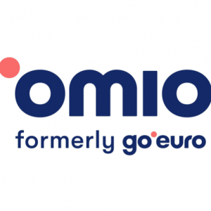 Trains from Barcelona to Madrid @Omio