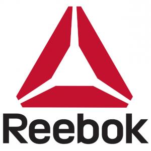 Running Shoes, Sportswear & more on Sale @ Reebok