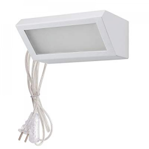 Lysed 5W LED Wall Lamp now 70.0% off ,Picture Light Vanity Light Display Light Night Light,2 Prong..