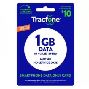 Buy One Get One 10% Off Prepaid Phone Card @Target