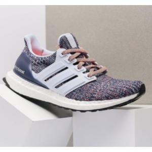 Eastbay - adidas Ultraboost Shoes on Sale