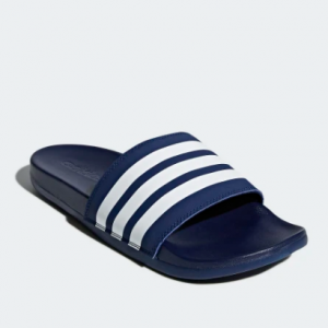 50% off Slides @adidas