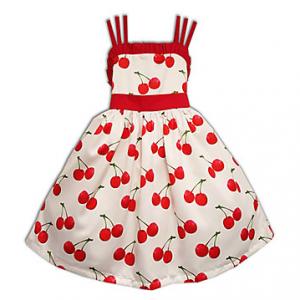Joe-Ella & More Girls' Dresses Sale @ Rue La La