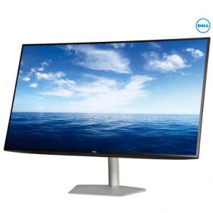 "Dell S2719DC 27"" 16:9 IPS 2K FreeSync Monitor @ Newegg"