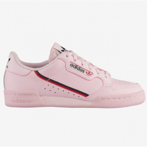 Kids Shoes Sale @ Kids Footlocker