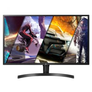 """32"""" LG 32UK550-B 4K UHD 60Hz 4ms FreeSync VA Monitor @ BuyDig"""