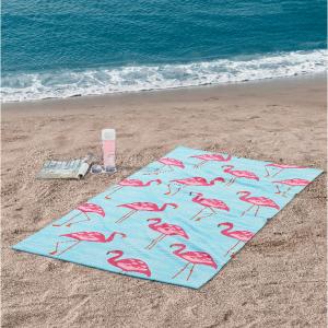 Mainstays Beach Towels @ Walmart