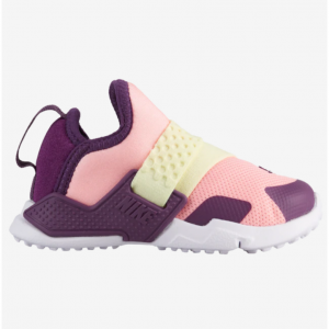 Up to Extra 25% off + FS on Kids shoes sale @ Eastbay