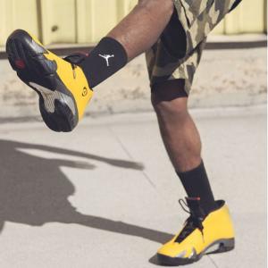 Nike, Converse, Jordan & More Sitewide Sale @ Footaction