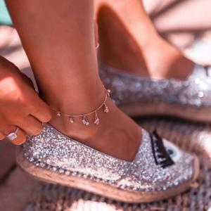 Chiara Ferragni Shoes, Hoodies & more @ Reebonz