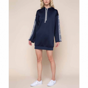 Juicy Couture Further Sale