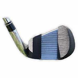 Peel and Place Golf Guides - Swing Correcting Tool to fix Slice & Hook now 10.0% off