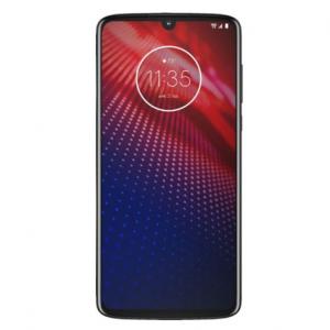 Motorola Moto Z4 128GB Smartphone @ Best Buy
