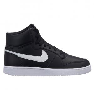 Nike Shoes Sale @ Nordstrom Rack