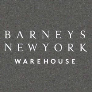 Clothing Sale( Prada, Miumiu, Valentino And More)@Barneys Warehouse