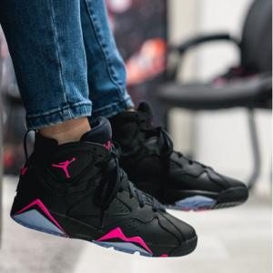 Jordan Sale @Finish Line, AJ Retro Shoes, Tees and More