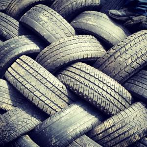 Costco會員限定: Bridgestone 輪胎+安裝特賣促銷