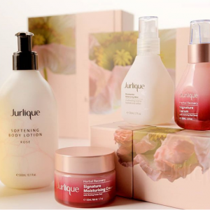 Semi-Annual Skincare Sale @ Jurlique
