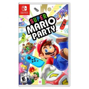 Nintendo Switch 游戏折上折 海量佳作店取享额外7折 @ Target