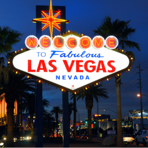 4th Of July - Save up to 50% off Hotels, Tickets + Events @Vegas.com