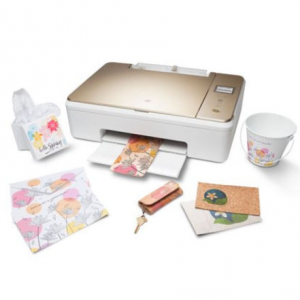 Kodak Verite Craft 6 Wireless Arts & Crafts Printer @ Walmart