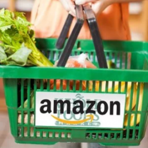 Coming Soon! Prime Day: Get $10 Amazon Credit for Prime Member When Spend $10 in Whole Foods