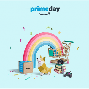 2019 Amazon Prime Day is Coming, Best Deals for You